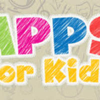 Great Learning Apps for Kids
