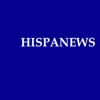 Hispanews