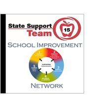 SST 15 School Improvement Network