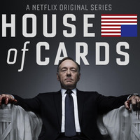 CBD 9 House of Cards