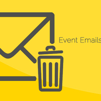 SUBJECT LINES THAT GETS EVENT EMAILS DELETED