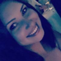 Rebecca Avadessians LiveBinder
