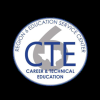 2018-2019 CTE Director Meeting Resources