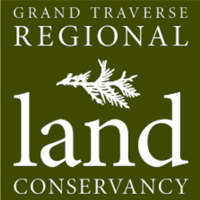 Grand Traverse Regional Land Conservancy - PAD 621