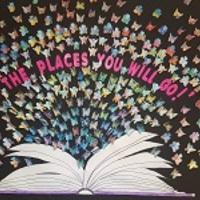 Mount Brown Public School Library Program