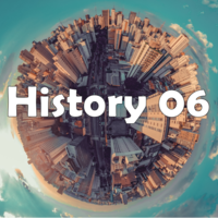 History 06