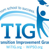 Wisconsin Statewide Transition Academy 2018