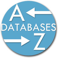 Free Databases