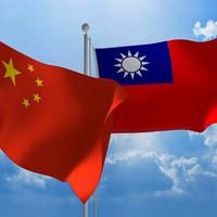China and Taiwan: NCTA 2018