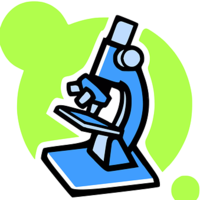 Science Resources for Elementary Teachers