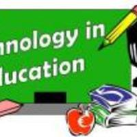 APU - Educational Technology Masters Program