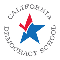 California Democracy School Institute