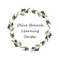 Olive Branch Learning Center