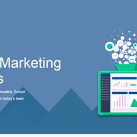 Modern Marketing Analytics for B2B SaaS