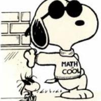 Math Classroom Resources