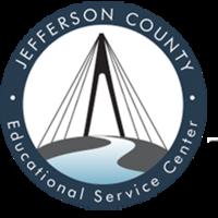 Jefferson 2018