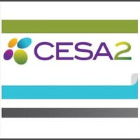 CESA 2 Family Resources
