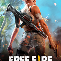 ������������������ Free Fire 2018 ���������������������
