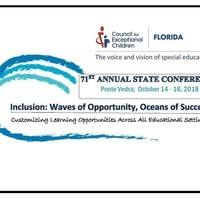 Florida CEC 71st Annual State Conference