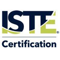 Nelson ISTE Certification Portfolio