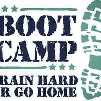 SC IET Bootcamp