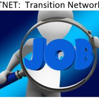 TNET - Transition Network Meetings