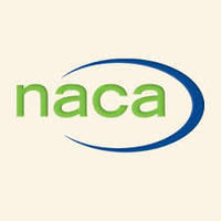 Lowery 2018 NACA Mid Atlantic Regional Conference Presentations
