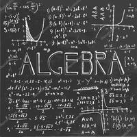 Ms. Simon's Algebra Classroom