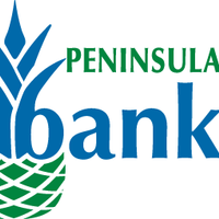 Virginia Peninsula Food Bank Grant