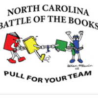 NC 2019 Elementary Battle of the Books