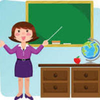 4th Grade Online Resources