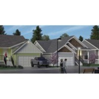 Client - Single Family Homes in Northeast BC