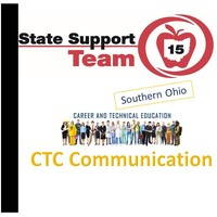 SST 15 CTC Communication