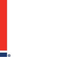TN Department of Education: Assessment Development