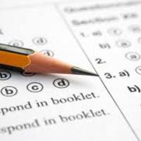 Comprehensive Assessment Binder