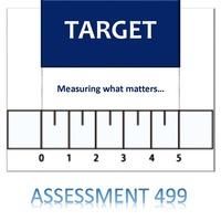 Assessment 400