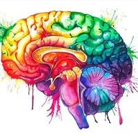 Raegan's Neuro E-Portfolio
