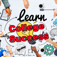 LS 1020 - Increasing Your College Success