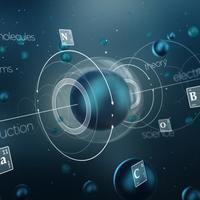 HinsonD Technology Toolkit