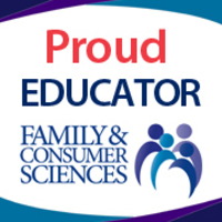 Family & Consumer Sciences Teacher Resources