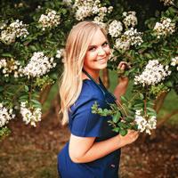 Haley Chase-Kinman