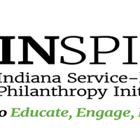Spotlight on Service Learning by Beth Smith, INSPIRE3 Consultant