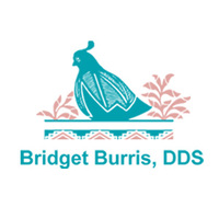 Bridget Burris, DDS