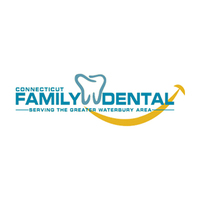 Connecticut Family Dental