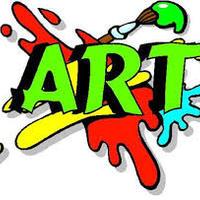 Stark County ESC Art 2019-20