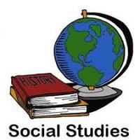 Stark County ESC Social Studies 2019-20