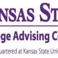 Adviser Resources Binder