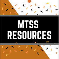 W.T. White: MTSS Resources