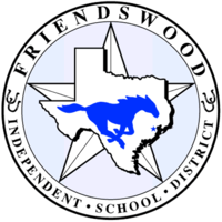 FISD Special Programs Professional Learning Day 8/9/19