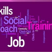Job Coaching for Paraprofessionals